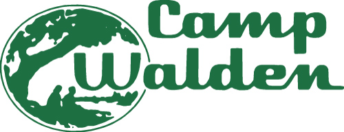 Camp Walden