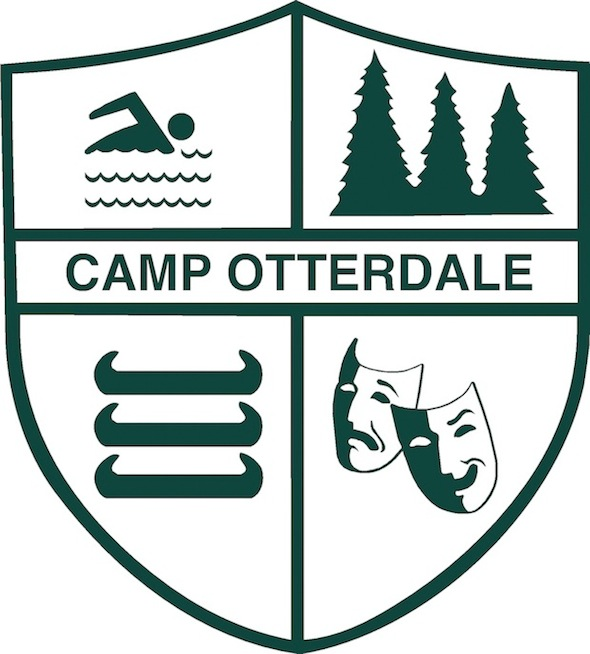 Camp Otterdale