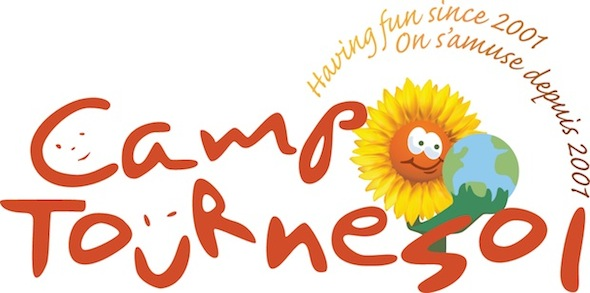 Camp Tournesol Inc.