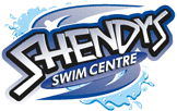 Shendy's Swim School Inc.