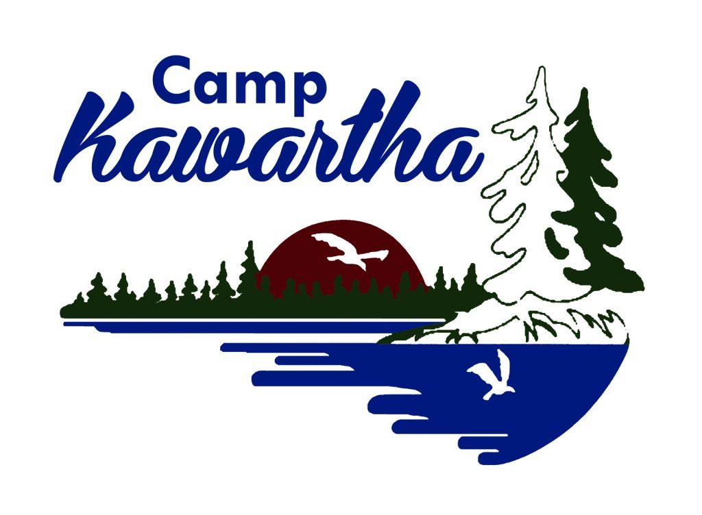 Camp Kawartha