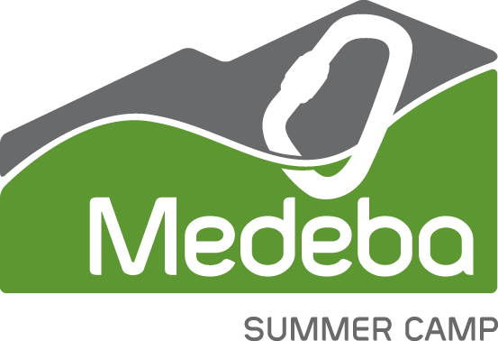 Medeba Summer Camp