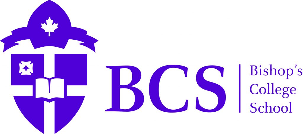 BCS Summer Language Camp