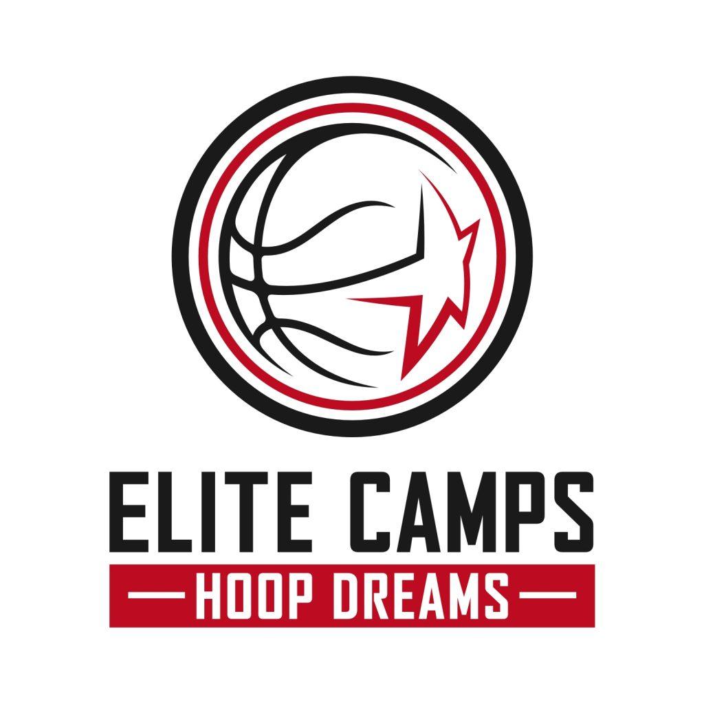 Elite Camps Hoop Dreams Overnight Basketball Camp