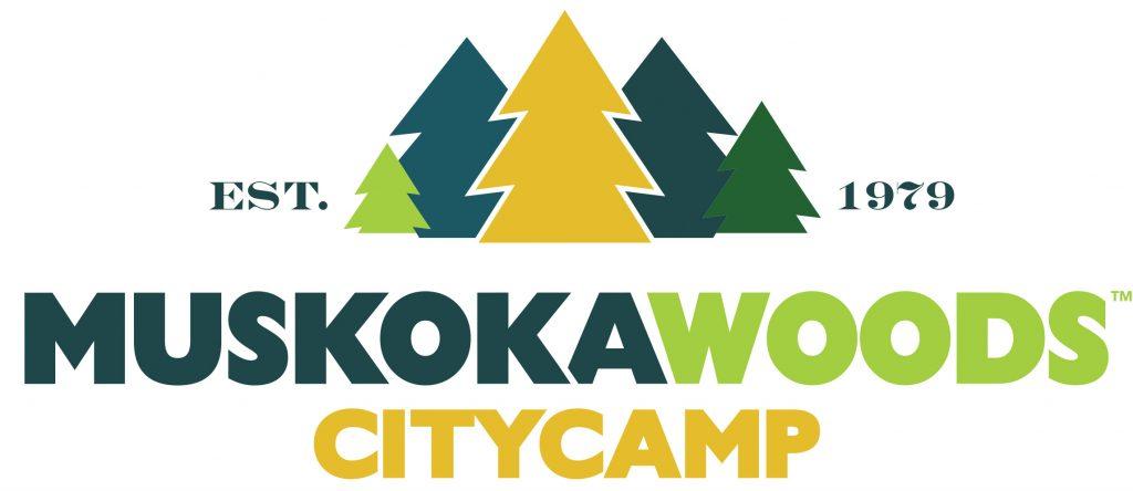 Muskoka Woods – CITYCAMP