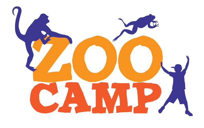 Toronto Zoo – Zoo Camp