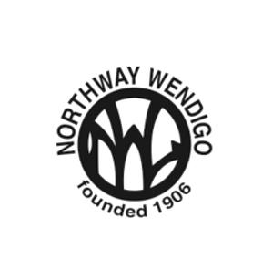 Northway-Wendigo (Algonquin Park)
