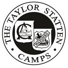 Camp Ahmek (Taylor Statten Camps)