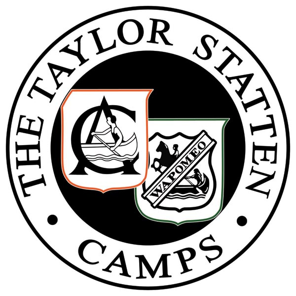 Camp Wapomeo – Taylor Statten Camps