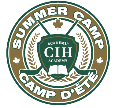 CIHA Residential Hockey Camps