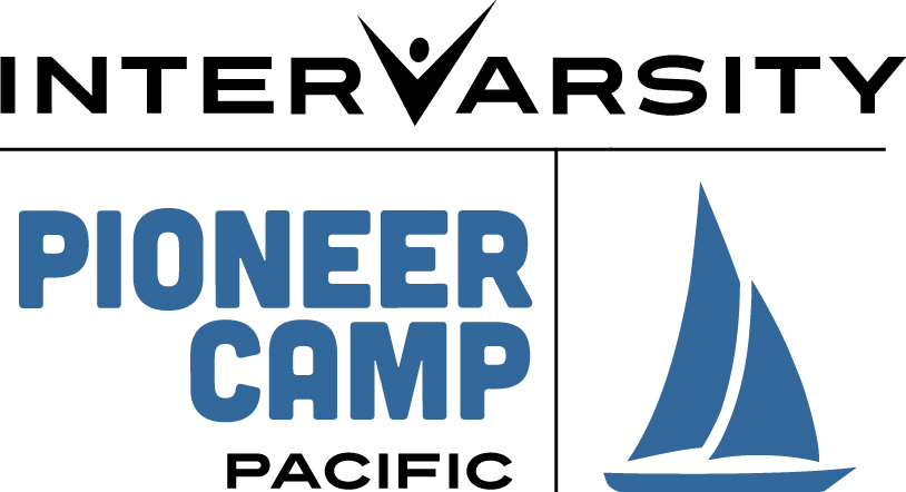 InterVarsity Pioneer Camp Pacific