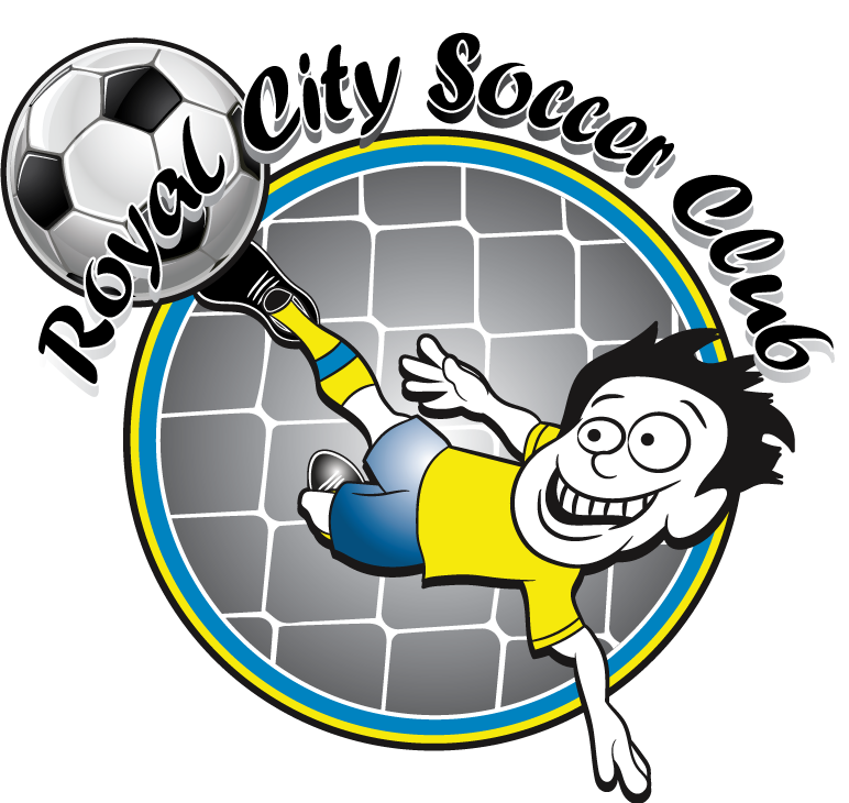 Royal City Soccer Club soccer camps