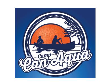Camp Can-Aqua