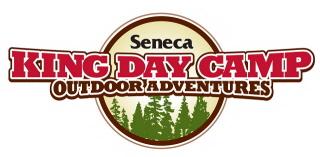 Seneca College – King Day Camp