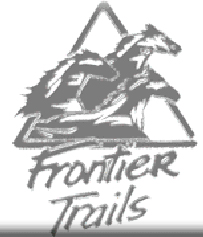 Frontier Trails Camp