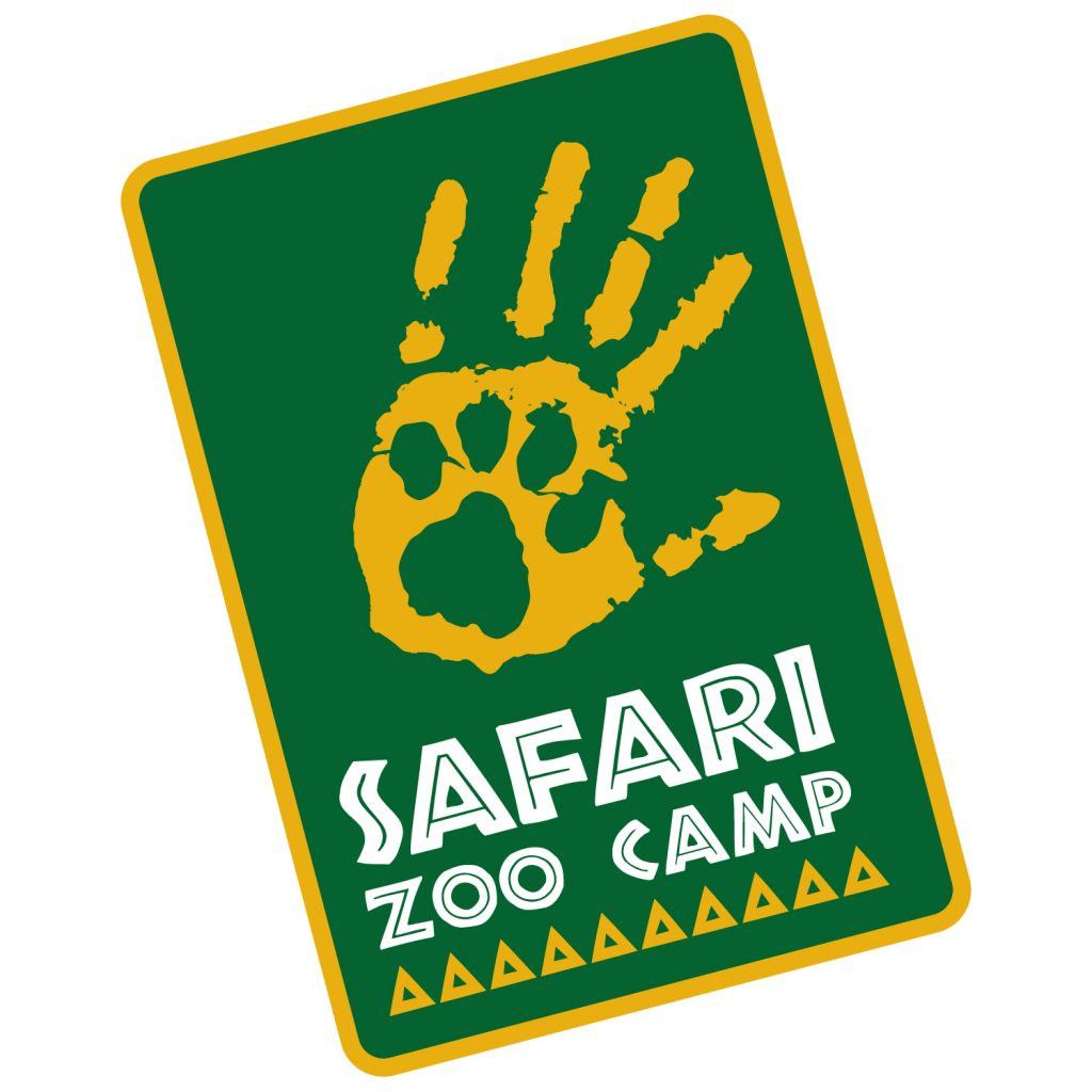 Safari Zoo Camp